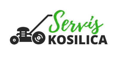 Serviskosilica.hr